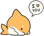 Taco loves you by Sila--Chan