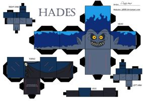Hades by Cubee-acres