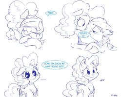 Know Your Enemy - Page 7 by Dilarus