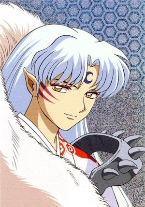 Sesshomaru x Reader ((REQUESTED)) by Cryaotic8008135 on DeviantArt