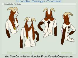 I would buy this hoodie 7 by FatNerdFactory