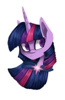 Twilight by SunrisePLD