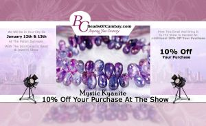 Show Email by BeadsofCambay
