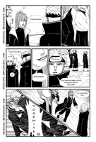 Akatsuki: Fresh Blood_Ch01_Page15 by ShikiOwl