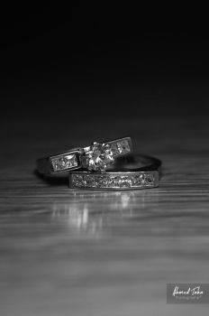 Will you marry me by Ahmed-Taha
