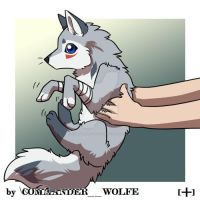 here you are!(2) by COMMANDER--WOLFE