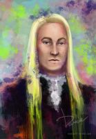 Young Lucius Malfoy by IPPO-Lita