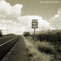 Route 60 by rjcarroll