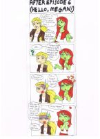 Young Justice 9 by AimiisLoveBeautiful