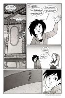 RR: Page 194 by JeannieHarmon