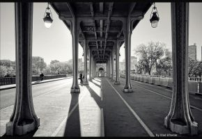 Perspective by veftenie