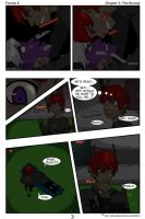 Torven X - Page 27 by Kuzcopia