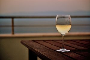 wine and relax II by torobala