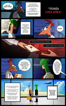 CeeT Page 107 by Angelus19