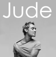 Jude Law Wallpaper 5 by ConceptJunkie124
