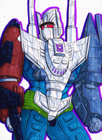 Bruticus by Captain-LaDue
