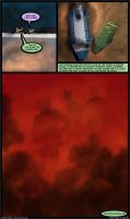 The Realm of Kaerwyn Issue 9 Page 59 by JakkalWolf