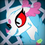 Illicity by Butterfly1624