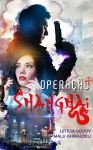 Book - Operacao Shangai by LaercioMessias