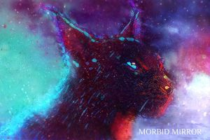 Familiar Spirit by MorbidFedus