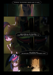 Recall the Time of No Return[Eng] - page 77 by GashibokA