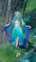 Lagoona Faerie by Firefly-Path