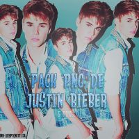 + Pack PNG de Justin Bieber. by My-Kryptonite1