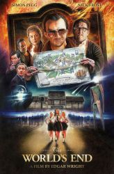 THE WORLDS END ILLO FIN onesheet S LOGOS web by PaulShipper