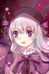 Caster(Nursery Rhyme) by Namiiu