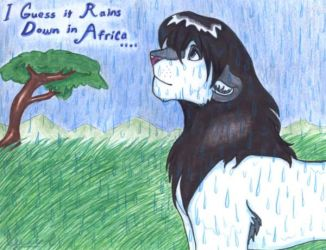 Rains Down in Africa by Yumi-San1688