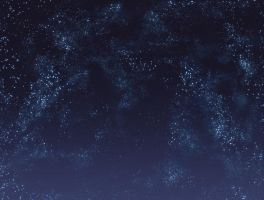 Starry Night BG by FlyingGekko774