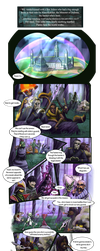 ER R6 ROG-004 Pg 3. Let's Get Down To Business by Jeeaark
