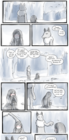 Folded: Page 179 by Emilianite