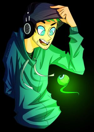 Excellent Jacksepticeye X Reader (Pillows) by 2AnimeBuddies on DeviantArt JK74