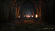 Vault of Human Fireforge 2