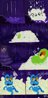 PMD-GS: Mision 5 (parte 2) by raffine-chan
