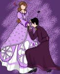 Sofia the First-Yes your highness by SisterStories