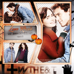 +Photopack png de Love Rosie. by MarEditions1
