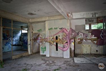 IMG 2098 copy by adurbex