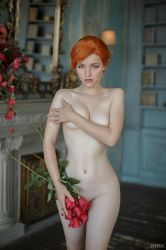 Shani Sweetdream Ph25 by Lyumos