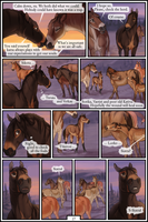 /Horse Age/ Page 27 by BUGHS-22