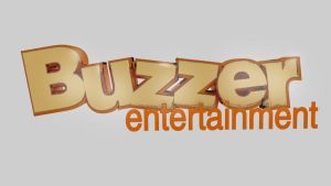Buzzer Entertainment by fixxed2009