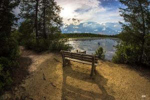 A Place to Rest by robmurdock