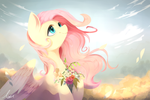 The Dawn by haidiannotes