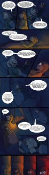 UT - Chara Origins - page 12 by LynxGriffin