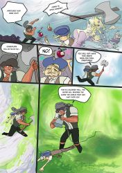 pg 16 by BubbleDriver