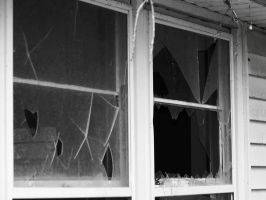 BROKEN GLASS by SCT-GRAPHICS