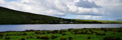 Connemara. by Romylyn