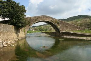 Old Bridge - 04 by Stock-gallery