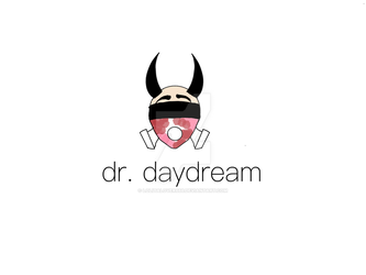 dr. daydream by lolitalover666